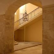 location Appartement 4 pièces Fontenay le Comte
