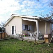 Lège Cap Ferret, Maison / Villa 4 pièces, 105 m2
