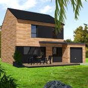 vente Maison / Villa 6 pièces Triel-sur-Seine