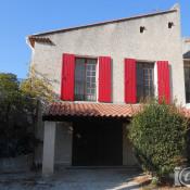 vente Maison / Villa 3 pièces Allauch