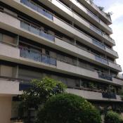 Puteaux, Appartement 2 pièces, 45 m2