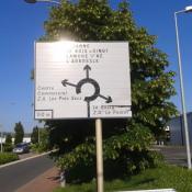 Civrieux d'Azergues, 600 m2