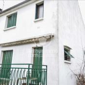 Vente maison / villa St etienne du rouvray 151600€ - Photo 1