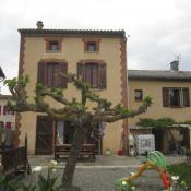 vente Maison / Villa 7 pièces Le Carlaret