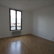 Vente appartement Dourdan 160000€ - Photo 3
