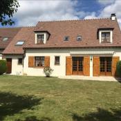 Vente maison / villa Verrieres Le Buisson