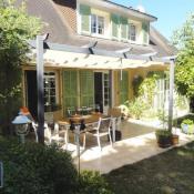 vente Maison / Villa 5 pièces Domfront en Champagne