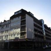 Mönchengladbach, Appartement 2 pièces,