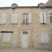 Cognac, Appartement 3 pièces, 137 m2