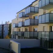location Appartement 3 pièces Vernaison