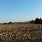 Terrain 720 m² Badinières (38300)