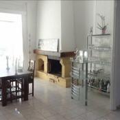 Location maison / villa St quentin 880€ CC - Photo 5