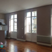 Agen, Duplex 2 rooms, 32.54 m2