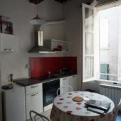 Aix en Provence, Appartement 2 pièces, 32 m2