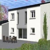 Maison 4 pièces + Terrain Garéoult
