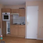 location Appartement 1 pièce Pibrac