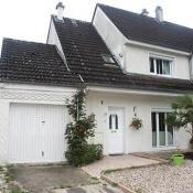 vente Maison / Villa 3 pièces Proche Domont
