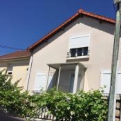 Clamart, Maison / Villa 5 pièces, 115 m2
