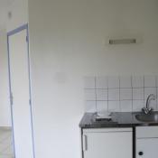 location Appartement 1 pièce Cormontreuil
