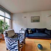 Paris 20ème, moradia em banda 6 assoalhadas, 180 m2