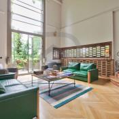 Sceaux, Loft 9 assoalhadas, 390 m2
