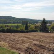 Terrain 280 m² Breuillet (91650)