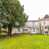 Vente maison / villa Saint Germain De La Grange