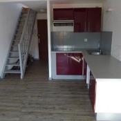 vente Appartement 2 pièces Aigues Mortes