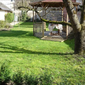 Vente maison / villa Soissons 219000€ - Photo 5