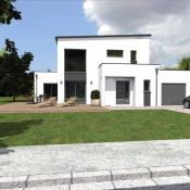 Maison 5 pièces + Terrain La Baule-Escoublac