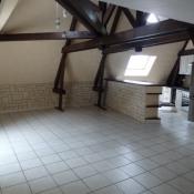 Ugine, квартирa 3 комнаты, 75 m2