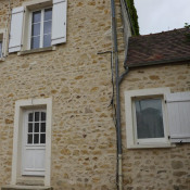 location Maison / Villa 2 pièces Avernes