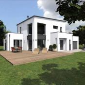 vente Maison / Villa 5 pièces Dompierre-sur-Yon