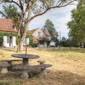 vente Maison / Villa 12 pièces Rebrechien
