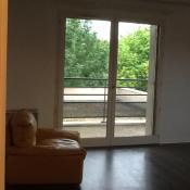 location Appartement 2 pièces Vendôme