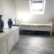 Vente maison / villa Auray 226548€ - Photo 7