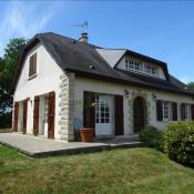 Vente maison / villa Soissons 238000€ - Photo 1