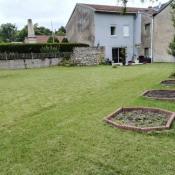 vente Maison / Villa 5 pièces Remilly