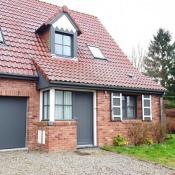 vente Maison / Villa 5 pièces Verlinghem