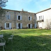 Béziers, Property 25 rooms, 800 m2