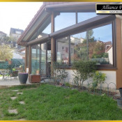 Marly la Ville, Casa 5 assoalhadas, 127 m2