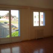 location Appartement 5 pièces Montlucon