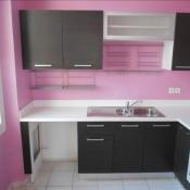 Carpentras, Duplex 4 pièces, 95 m2