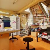 Rental empty room/storage Paris 11ème 1466,67€ CC - Picture 7