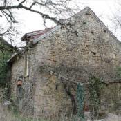 vente Maison / Villa 3 pièces Aynac