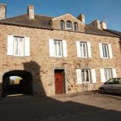 vente Maison / Villa 6 pièces St Malo