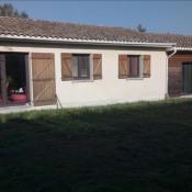 vente Maison / Villa 3 pièces Eyrans