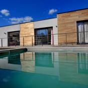 Maison 5 pièces + Terrain Saint-Clément-de-Rivière
