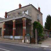 vente Maison / Villa 6 pièces St Marcel