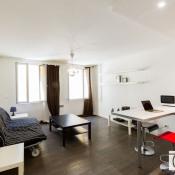 Aix en Provence, Studio, 28 m2